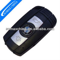 Mini 1080P HD Car Key Camera DVR Camcorder Good Quality