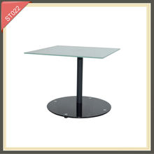 fancy design high quality with low price side table