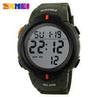 Water resistant luxury mens watch assistir / jam tangan pria