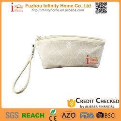 Latest new style recycle personalized non-woven bag