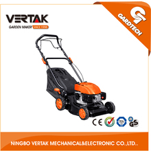 Garden tools leader best rated 99CC petrol lawn mower