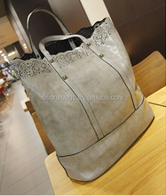 2014 wholesales comfortable ladies shoes and matching bags