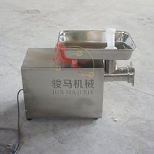 Guangdong factory Direct selling aluminum meat grinder JR-Q8A/JR-Q12A/JR-Q22A/JR-Q32A