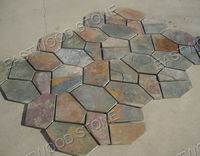 slate patio pavers lowes/Slate pavers lowes from Eastwood Factory