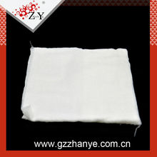 "Excellent 18""*36"" cotton tack cloth for car painting"