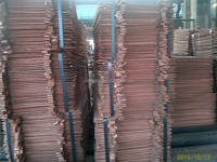 Copper Scrap, Copper Ore, Copper Cathode AND LME REGISTERED GRADE A COPPER CATHODES with high quality and factory price