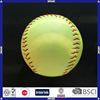 Hot selling official 11 inch softball