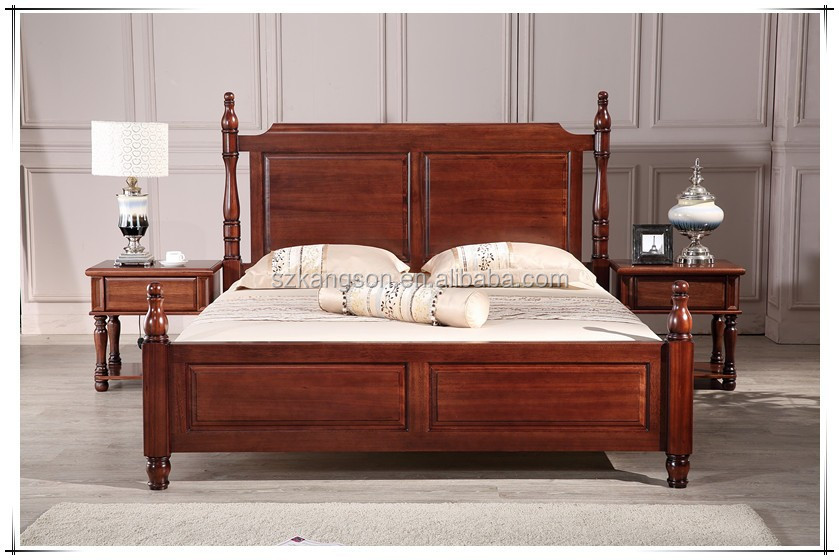 sale hardware bedroom furniture bed set buy