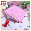 Wholesale Tablet Leather Case for Ipad, Leather Cover for Ipad
