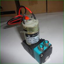 ink pump/uv flatbed printer spare part