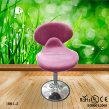 newest pedicure stool chair / lab stool chair KZM-SC-1001-5
