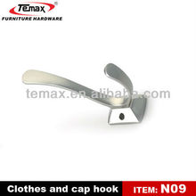 Temax manufacturer handbag hooks wholesale