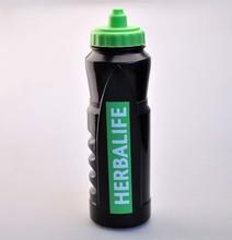 alibaba stock price leakproof top thin popular flat clear plastic soda bottles bpa free