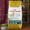 /p-detail/famosa-marca-de-alimentos-para-mascotas-barato-comida-seca-para-perros-300003201346.html