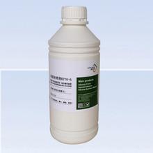 silicone sealant cementation diagonal