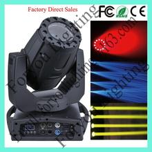 200w 5R + 12x9w rgb 3in1 leds 2015 new style 200w beam moving head light spot