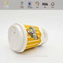 TOP 1 polypropylene machinery neoprene sleeve with high quality