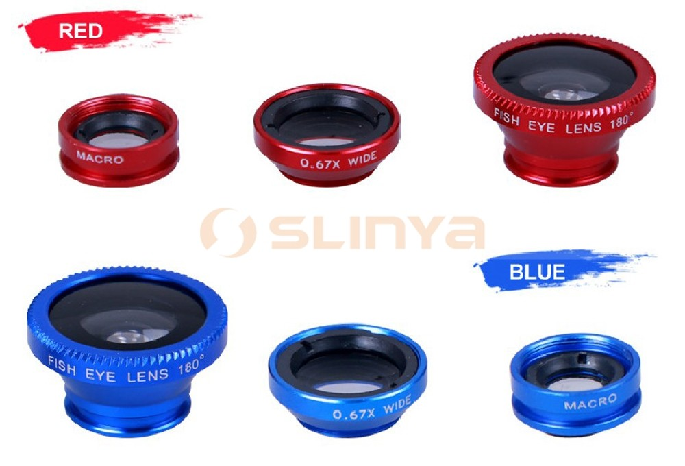 Wide Angle lens 8035 161017 (16).jpg