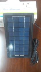 5w poly solar panel/5w pv solar panel/Customized design 18v 5w low price mini poly solar panel