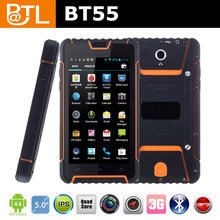 Cruiser BT55 customized rugged phone, best rugged phone china, customized rugged phone