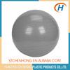 2015 pilates ball in gymnastics, wholesale comfort foam yoga ball, gymnastic ball logo