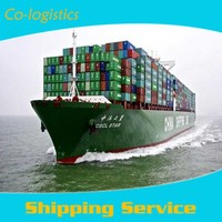 cheap sea freight shipping service from china to muscat --Jacky(Skype: colsales13 )