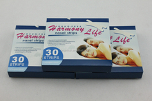 2014 New Hot breathe right nasal strips, nasal suction device , better breath nasal strips