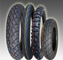 High Quality China motorcycle tire/motorcycle tyres 3.00-18