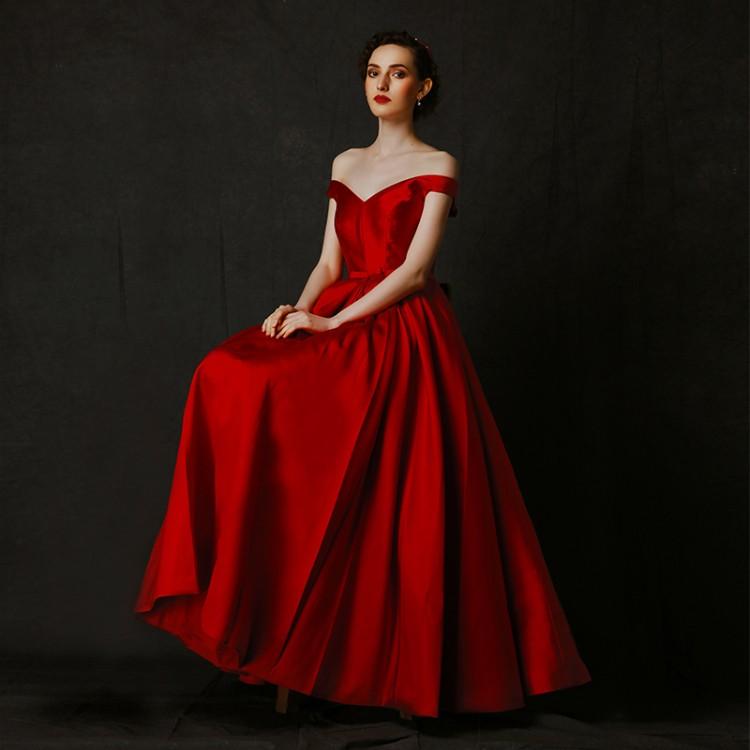 Haute Couture Avant - Garde Evening Dresses For Fat Ladies - Buy ...