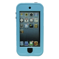 Phone accessories for Touch5 waterproof case