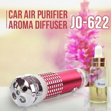 active oxygen negative ion for 2016 (air purifier JO-626)