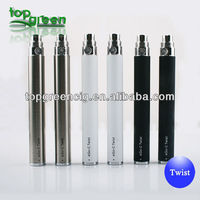 best selling electronic cigarette wholesale ego c twist ego twist battery electronics mini working model