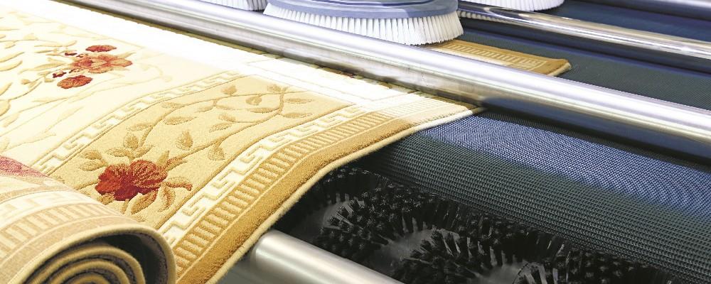 Carrelage design tapis machine a laver moderne design pour carrelage de sol et rev tement de Tapis machine a laver