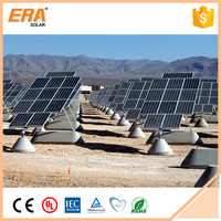 New product high quality photovoltaic solar panel