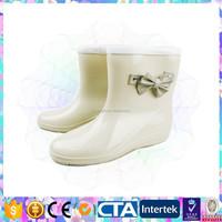 beautiful rain shoes for girl