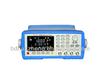 HZ-510 Portable digital Micro ohm Meter