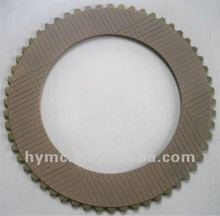 clutch friction plate 6Y3934