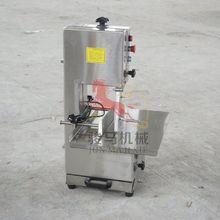 hot sale in this year fish slices cutting machine JG-Q210B/JG-Q300B/JG-Q400B