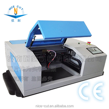 NC-S5030 laser engraving machine price 2015 hot new style for sale