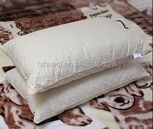 high quality kapok pillow