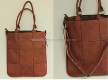 Online shopping Site Brand New Buy Designer Handbags Lady Tote Breifcase