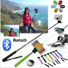2015 innovative product z07-7 wired handheld mono for advertising gift