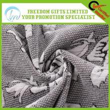 2014 best selling fabric polyester staple fiber