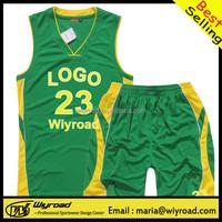Accept sample order basketball jersey names,basketball jersey design 2013,color green jersey basketball