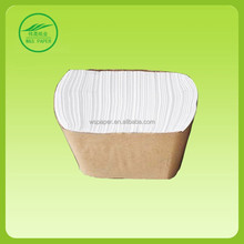 Tall Fold Recycle Paper Napkin