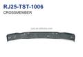 Coche crossmember / travesaño / soporte motor para FORD TRANSIT 95