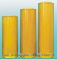 PVC cling film /stretch film