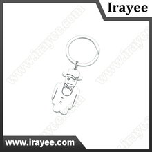 least popular baby names malaysia die casting personalized key fobs plastic key chains