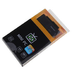 Mk908II Quad Core Rk3188 a9 1.6ghz Google Android 4.2 Mini TV dongle with External Wifi Antenna