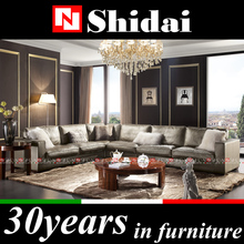 furniture sofa / sofa furniture price list / dubai leather sofa furniture 985